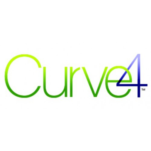 Curve4 VERIFY