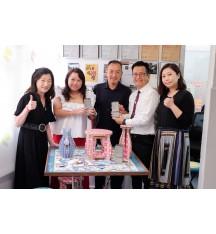 第31屆香港印製大獎系列|專訪康泓數碼圖像(香港)有限公司:捕捉那靈光一閃