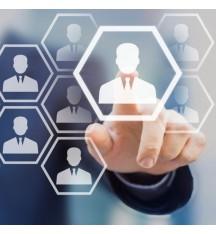 政府物流服務署職位空缺 : 二級印刷技術員(裝訂分流) (截止申請日期:04/07/2019)