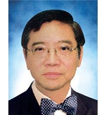 眭文輝先生