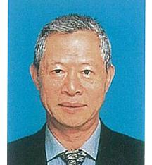 陳振榮先生
