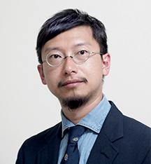 荊培育先生(義務秘書)